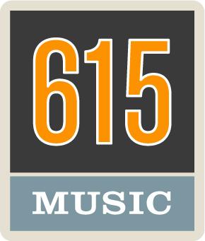 615-music-logo1
