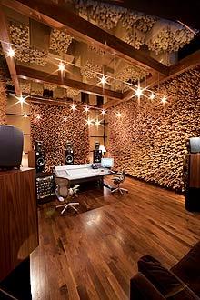 blackbird_studio-c-065