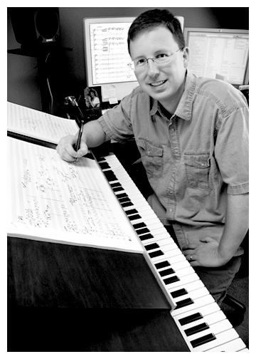 david_shipps_nashville_studio_orchestra