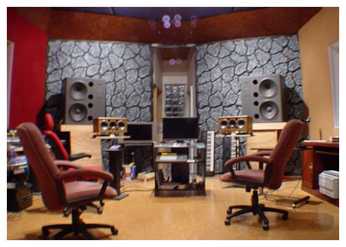 eclectic_studios
