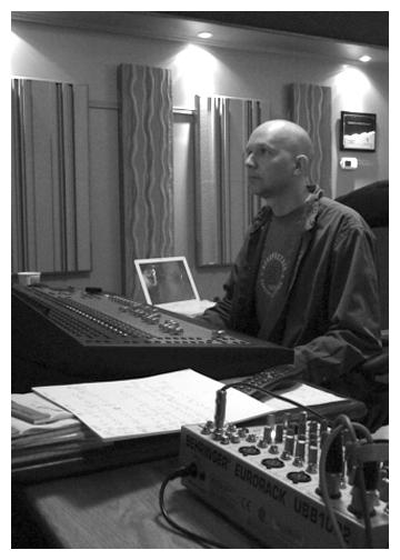randy_poole_nashville_studio_orchestra