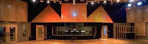 sound_kitchen