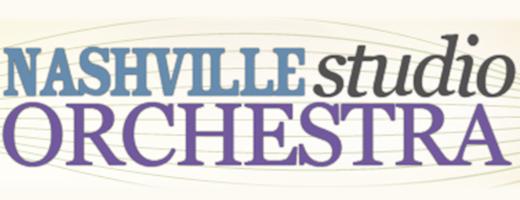 Nashville Studio Orchestra